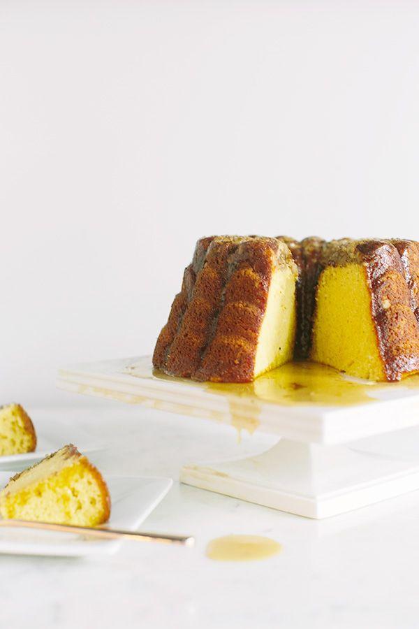 ... Cakes, Cakes Recipe, Eating Cakes, Walnut Rum, Rum Cakes, Rum Walnut