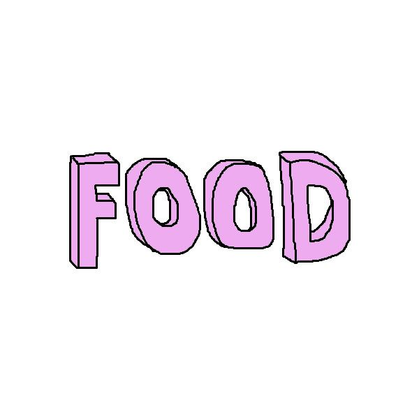 65 best images about word art on pinterest tumblr for Cuisine words