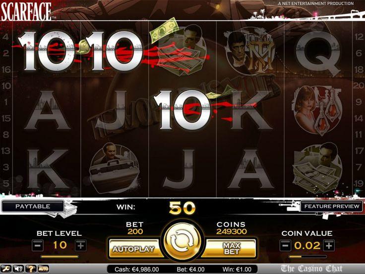Link http online betting gambling.com site online betting gambling.com problem gambling national provider forum