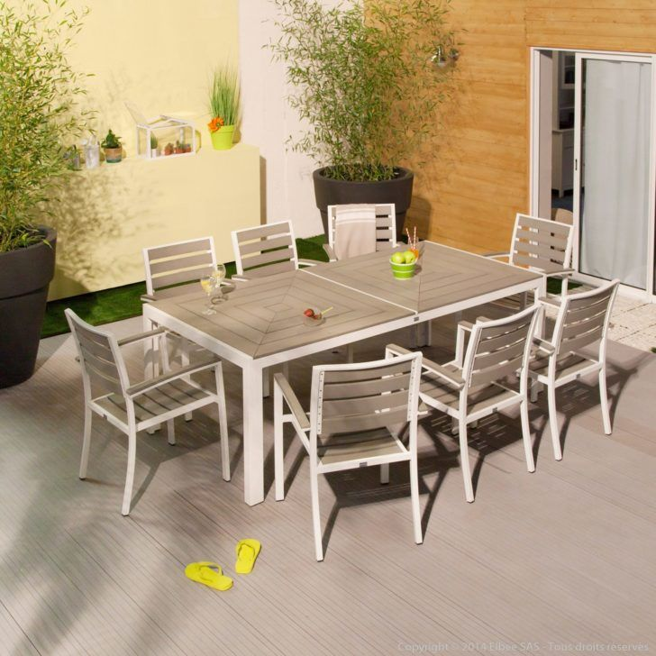 Salon Mobilier De Jardin Pas Cher A Prix Auchan In 2020 Decor Transforming Furniture Cool Furniture