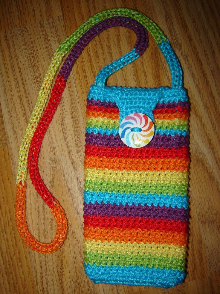 for rainbow call