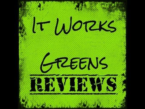 This video shows the Greens by It Works! give it a view. Then message me about how to get them for about a dollar a day. https://www.facebook.com/nabbywrap nabbywraps@gmail.com #greens #detox #alkaline https://nabbywraps.myitworks.com