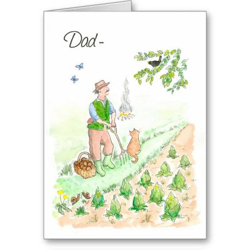 101 best welsh birthday cards images on pinterest anniversary welsh greeting birthday card for a man gardening m4hsunfo Images