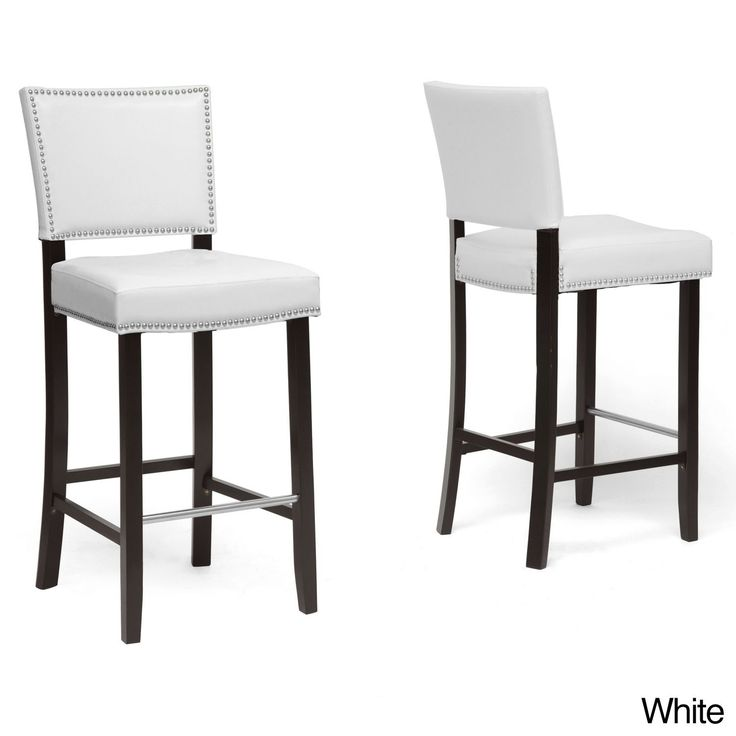 Best 25+ Best bar stools ideas on Pinterest | Bar stools, Bar ...