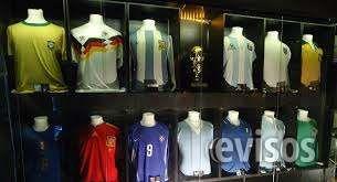 COMPRO ARTÍCULOS DE MUNDIALES DE FÚTBOL HASTA 1970. CAMISETAS USADAS EN PARTIDOS  Compro para Museo:  camisetas de fútbol usadas en juego, tanto nacionales como extranjeras. ...  http://canelones-city.evisos.com.uy/compro-articulos-de-mundiales-de-futbol-hasta-1970-camisetas-usadas-en-partidos-id-299618