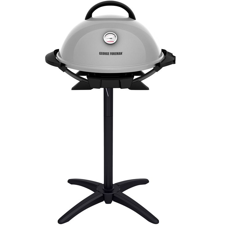 Best Electric Grills Outdoor ~ Best electric grills by george foreman grill reviews of