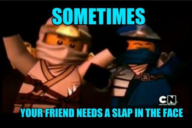 Ninjago meme 2 by Crystalthepegasus.deviantart.com on @DeviantArt