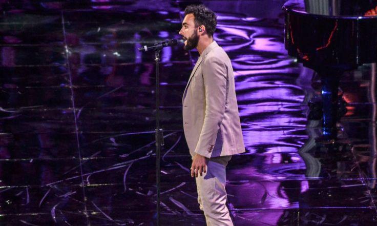 Wind Music Awards 2016, le foto di Velvet Mag dall�Arena di Verona [ESCLUSIVA]