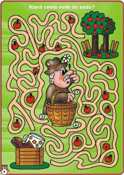 http://www.casopismisa.cz/archiv/0910/091004.jpg