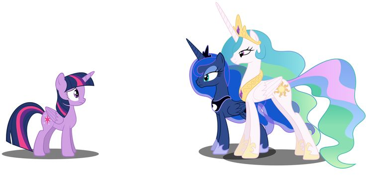 That Wasn't Funny Twilight by SpellboundCanvas…. on @DeviantArt