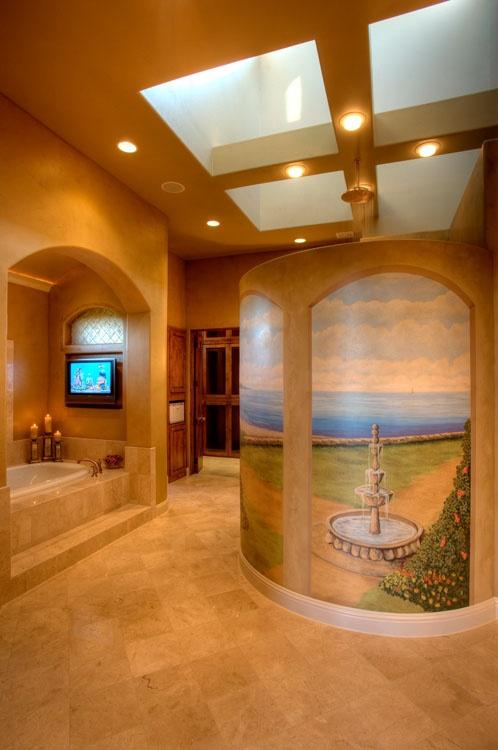 Bathroom Design Austin 13 best master bath - sterling custom homes images on pinterest