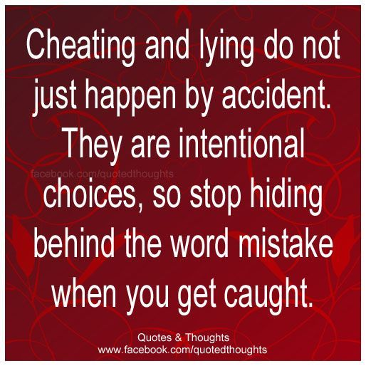 """Lying Cheating Girlfriend Quotes: 103 Best Liars And Cheaters"""" Images On Pinterest"""