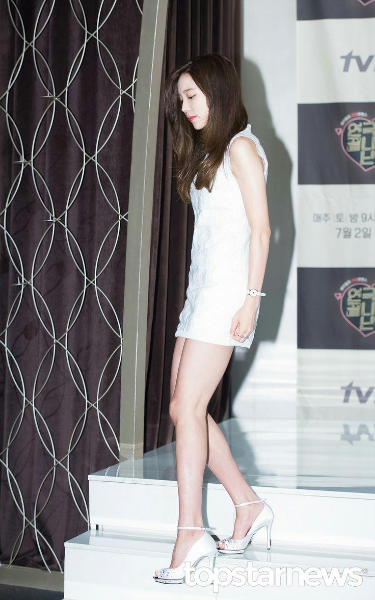 윤소희 | Yoon Soheeㅡ