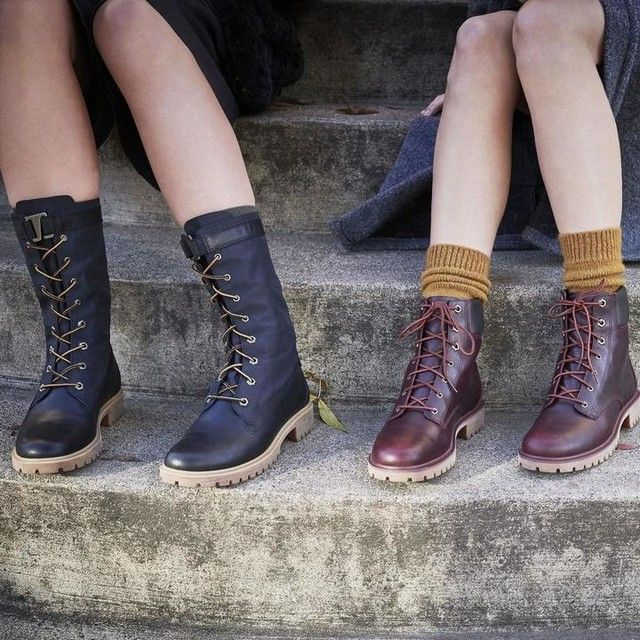 luxury fashion online for sale promo code Bold boots for fall. Tap to shop the Jayne Gaiter + Jayne 6 ...