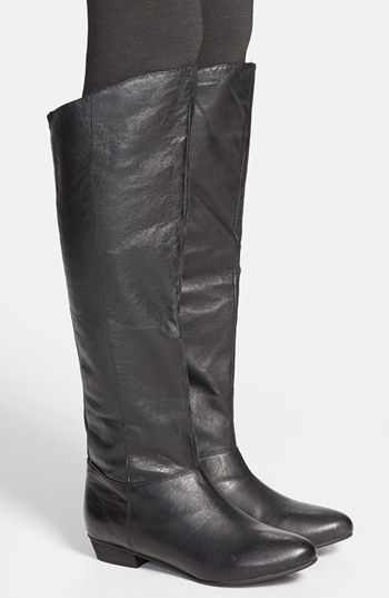 9983490d2b0 Black Platform Sandals  Steve Madden Creation Boots