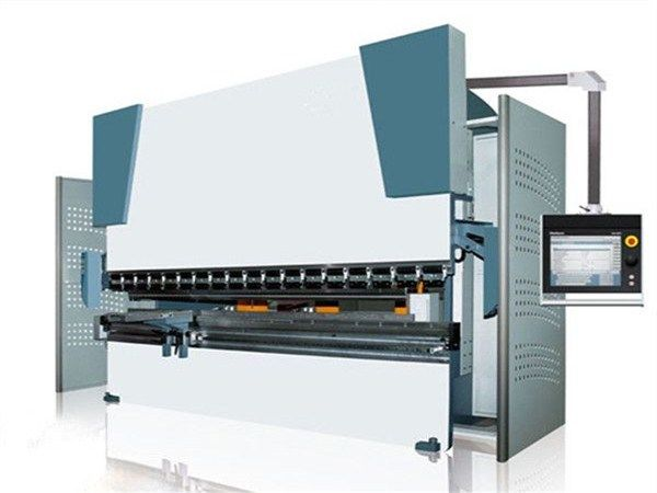 high quality cheap price cnc hydraulic press machine/hydraulic press brake/cnc hydraulic bender with CE and ISO9001 in...  Image of high quality cheap price cnc hydraulic press machine/hydraulic press brake/cnc hydraulic bender with CE and  https://www.hacmpress.com/pressbrake/high-quality-cheap-price-cnc-hydraulic-press-machinehydraulic-press-brakecnc-hydraulic-bender-with-ce-and-iso9001-in-cuba.html