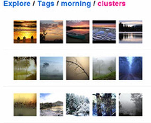 Best Photo Image Hosting Sites: Flickr Photo Image Hosting Site