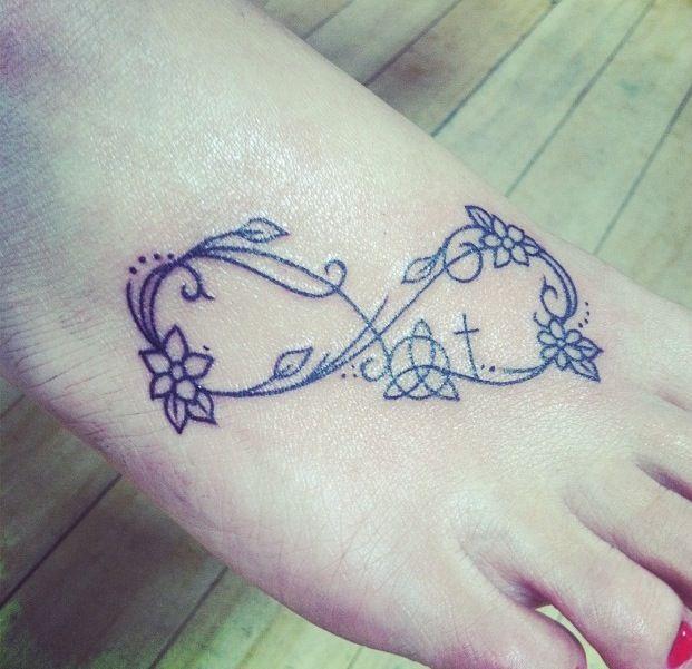 Irish Tattoo Ideas Siblings: Best 25+ Celtic Sister Tattoo Ideas On Pinterest