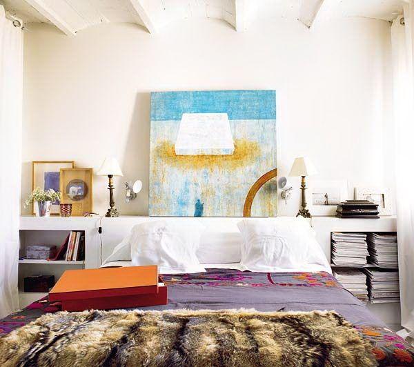 25+ legjobb Hálószoba Dekoráció Ötletek a Pinteresten