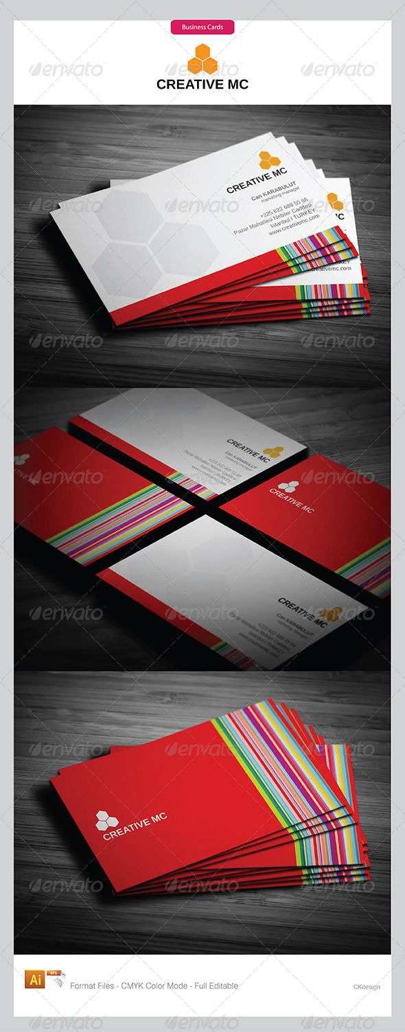 85 best print templates images on pinterest print templates corporate business cards 316 reheart Image collections