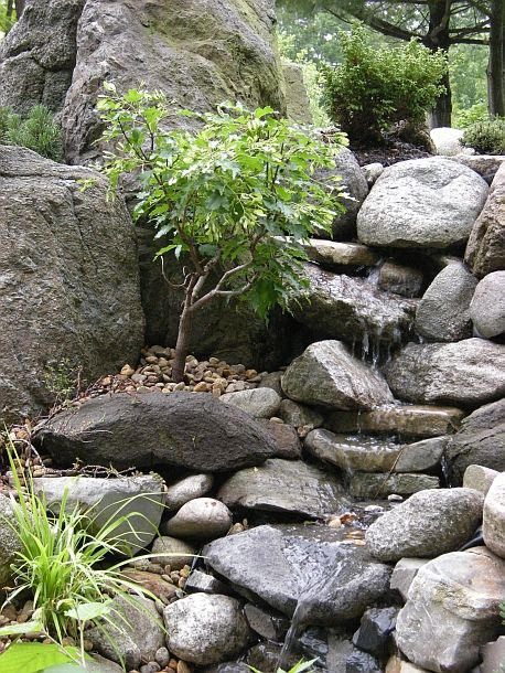 95 Best Images About LLL Water Features For Miniature
