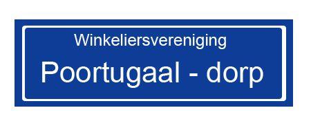 Winkeliersvereniging Poortugaal-Dorp - Albrandswaard in actie