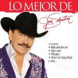 awesome LATIN MUSIC - Album - $8.99 - Lo Mejor de Joan Sebastian