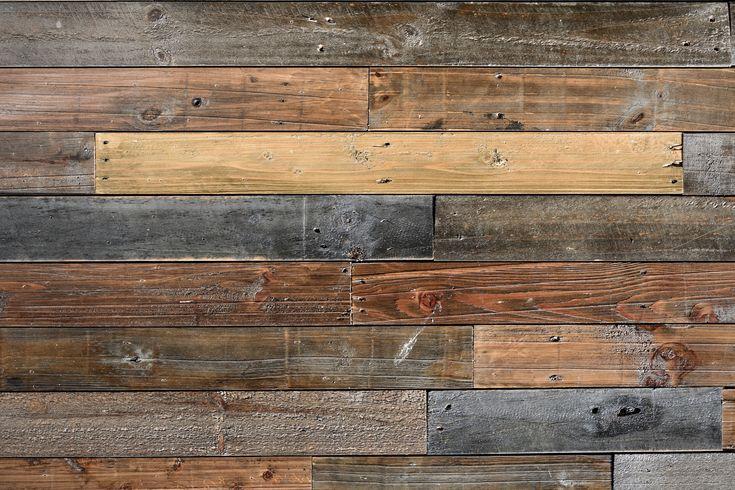 Скачать обои tables, wood, wall colors, раздел текстуры в разрешении 3442x2295