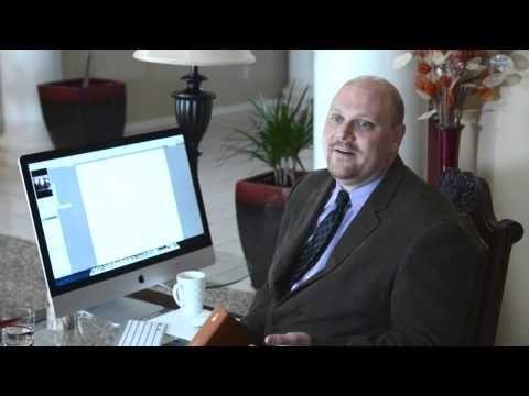Discourse on the Torah by Nehemiah Gordon (Part 3) - YouTube
