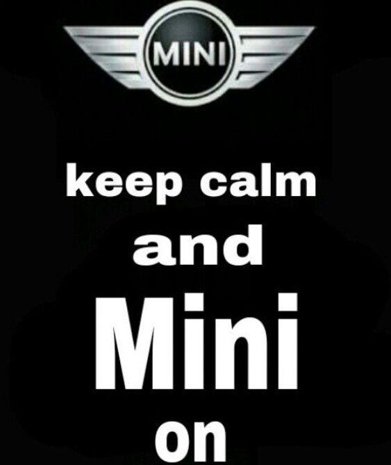 Im calm !!