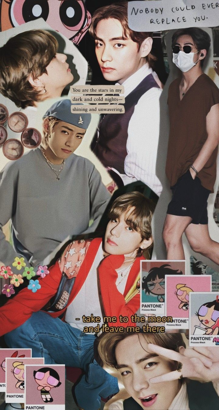 Dynamite Taehyung Wallpaper Aesthetic Kim Taehyung Wallpaper Taehyung Photoshoot Kim Taehyung Gambar v bts cute wallpaper
