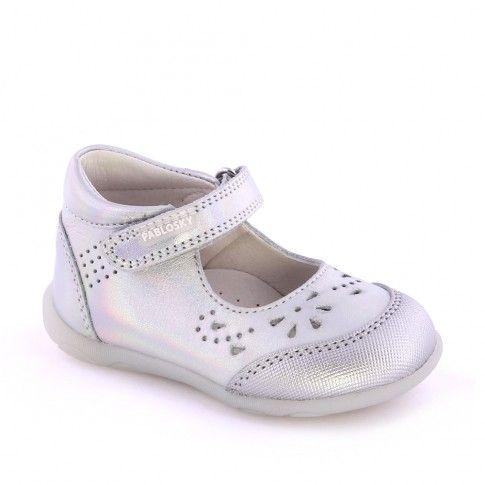 Pantofi bebelusi 051798 - Pablosky