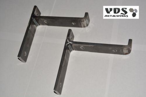 Scaffold-Board-Brackets-Handmade-Heavy-Duty-Shelf-Brackets-Iron