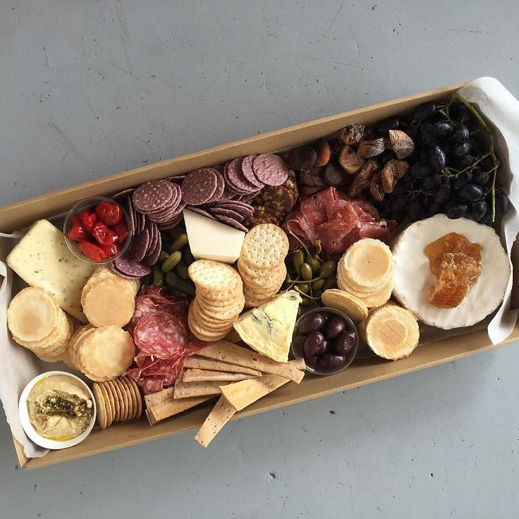 FIRECRACKER PLATTERS. You know we love cheese. You know we love grazing. And we know that at Christmas time it's a bit overwhelming to get to the market get a car park wrestle with the crowds and then once you get to the counter decide what to choose. We love that part too so from the 23rd-24th December from 10am-4pm we will be open for you to collect a Firecracker Platter from our HQ in Thornbury. Imagine turning up on Christmas Eve or Christmas day with this loot filled to the brim with…