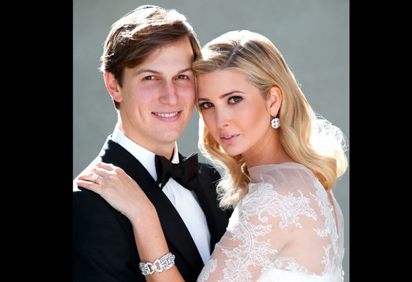 Love this picture of Jared & I at our wedding