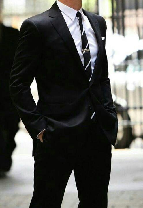 Suit ♡