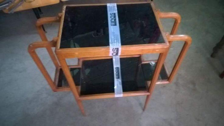 Tavolino etagher
