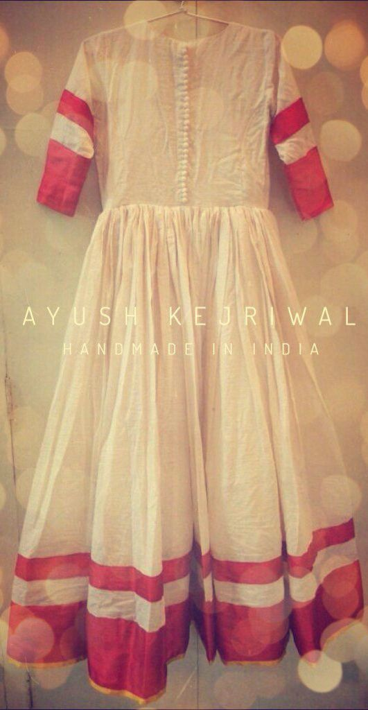By Ayush Kejriwal For purchases email me at ayushk@hotmail.co.uk or what's app me on 00447840384707 #sarees,#saris,#indianclothes,#womenwear, #anarkalis, #lengha, #ethnicwear, #fashion, #ayushkejriwal,#bollywood, #vogue,