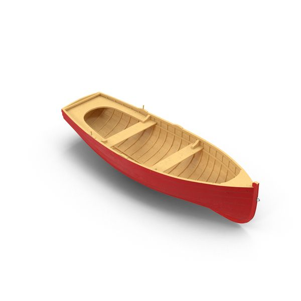 Wooden Row Boat Png Images Psds For Download Pixelsquid S105297165