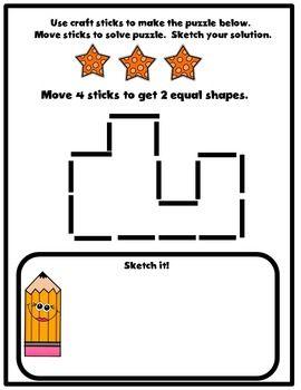 63 best images about Logic Puzzles & Activities on Pinterest ...
