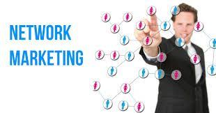 #Multi Level Marketing http://www.healthandwellnessguru.com/hbb Repin