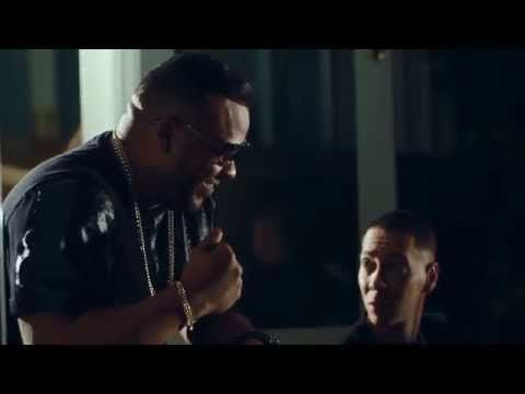 Divino Feat Baby Rasta - Te Deseo Lo Mejor (Official Video) - YouTube