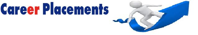 #Placementcompany #PlacementTrainingchennai  Placement Training in Chennai   Target Soft Systems offers the Best #Placement Training in Chennai for young graduates looking for a successful #career launch in IT or #Software Industry.