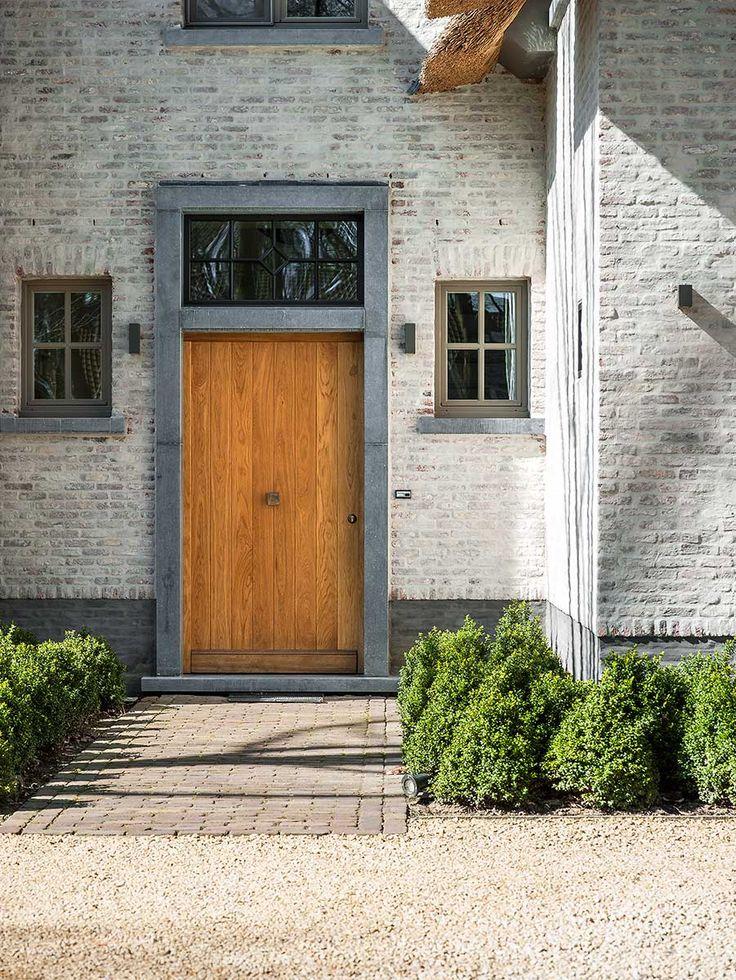 1000 bilder zu home sweet home auf pinterest interieur brocante und industriell - Gordijnen landelijke stijl chique ...