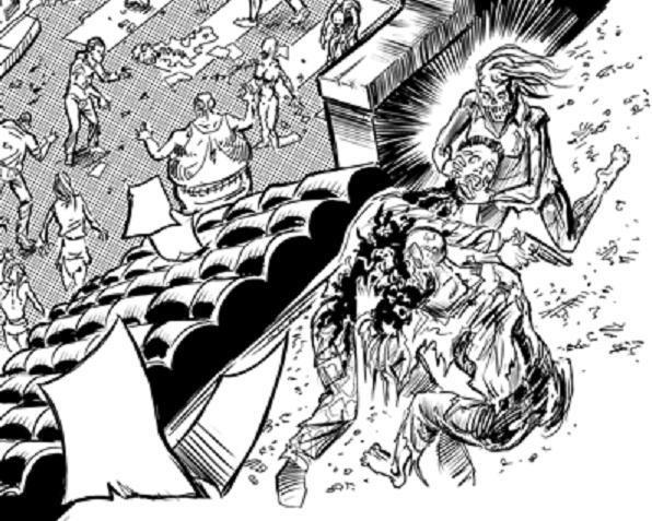 Download Comic Book Free Pdf super frontpage renaissance speciau delerue