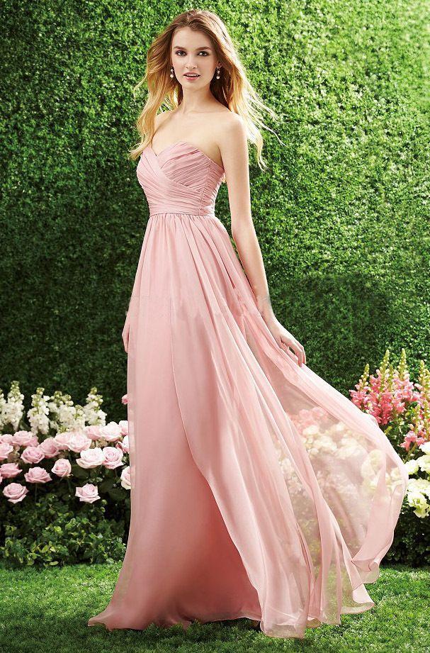 Mejores 168 imágenes de Glamour Dress en Pinterest | Vestidos ...