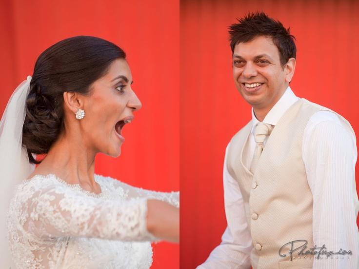 #wedding couple photoshoot