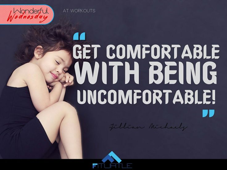 Enjoy the #uncomfortable during #workout to be #comfortable #start #finish #comfortzone #comfort #focus #moto #bodybuilding #concentrate #fitness #fit #fitnessmotivation #health #choose #right #prioritiesfirst #choices #exercise #start #workoutmotivation #workout #health #workouttime #motivate #goals #fitnessgoal #fitlife #wednesday