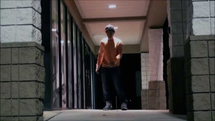 Hot Chip - Motion Sickness (Dubstep Dance)
