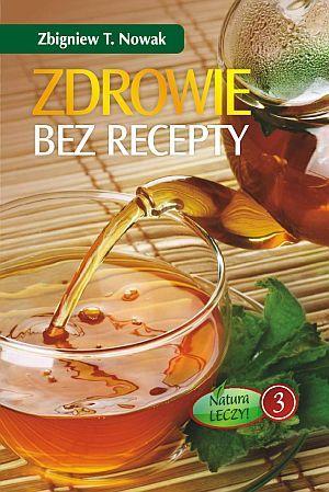 Zdrowie bez recepty SPLENDOR24.pl